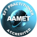 aamet_seal_practitioner_accredited