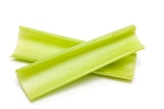 bigstock-Celery-Sticks-48972455