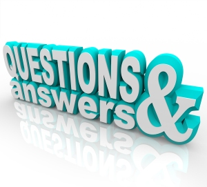 bigstock-Questions-And-Answers-8042036