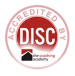 DISC Logo_1