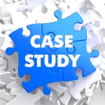 a coaching case study