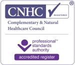 92. CNHC Quality_Mark_web version