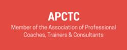 apctc-member-5